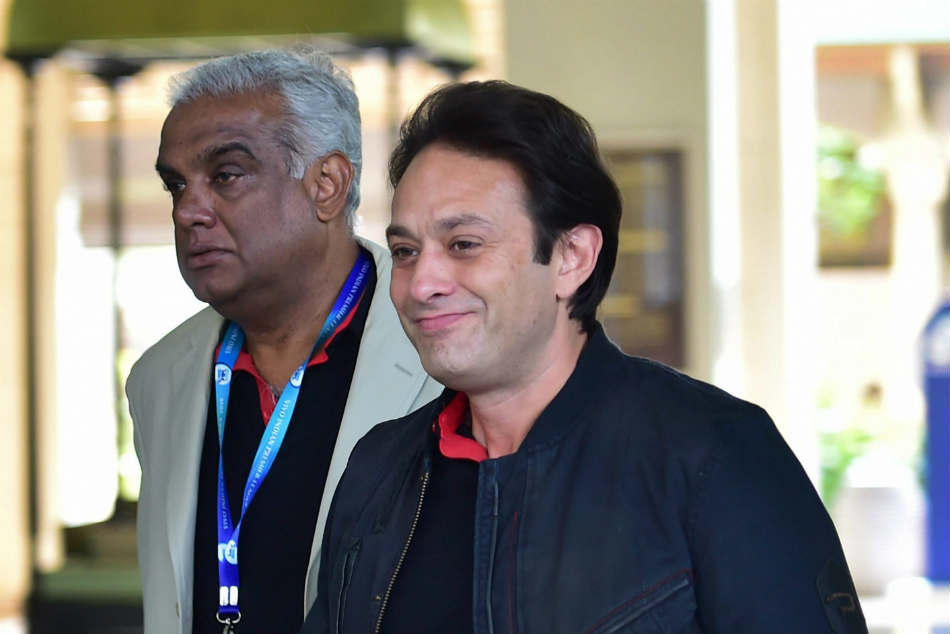 IPL public sale: Mega public sale occasion is unlikely forward of IPL 2021, groups might retain identical squad