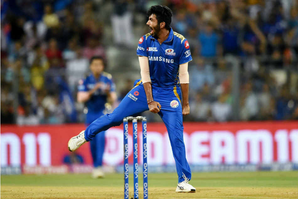 IPL 2020: Check out six bowlers favourites to win Purple Cap in this IPL in UAE