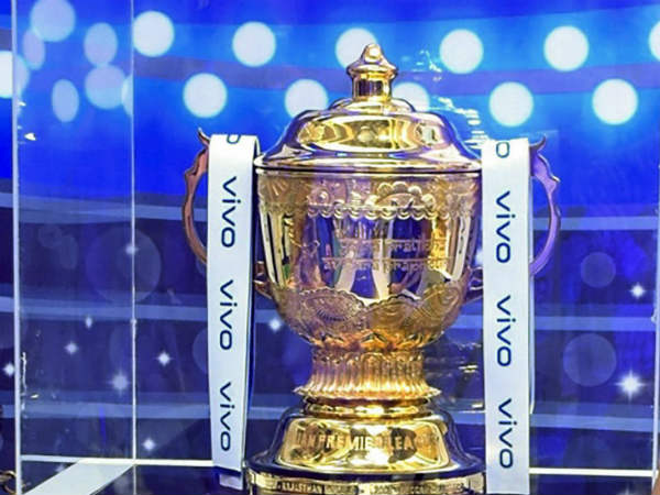 4. IPL costliest for fans