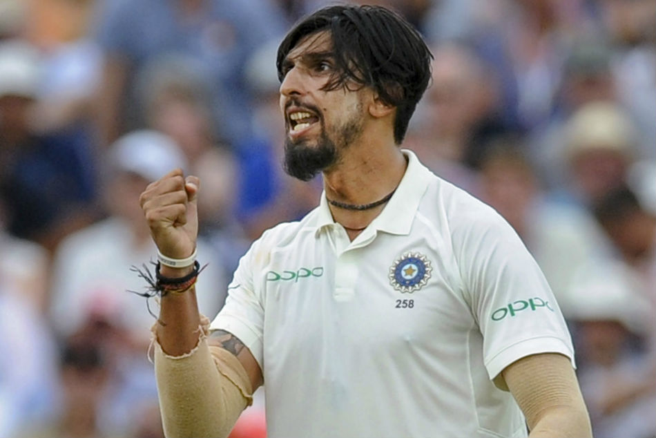 IPL 2020: Ishant Sharma will proceed to play until the time his 'physique permits'
