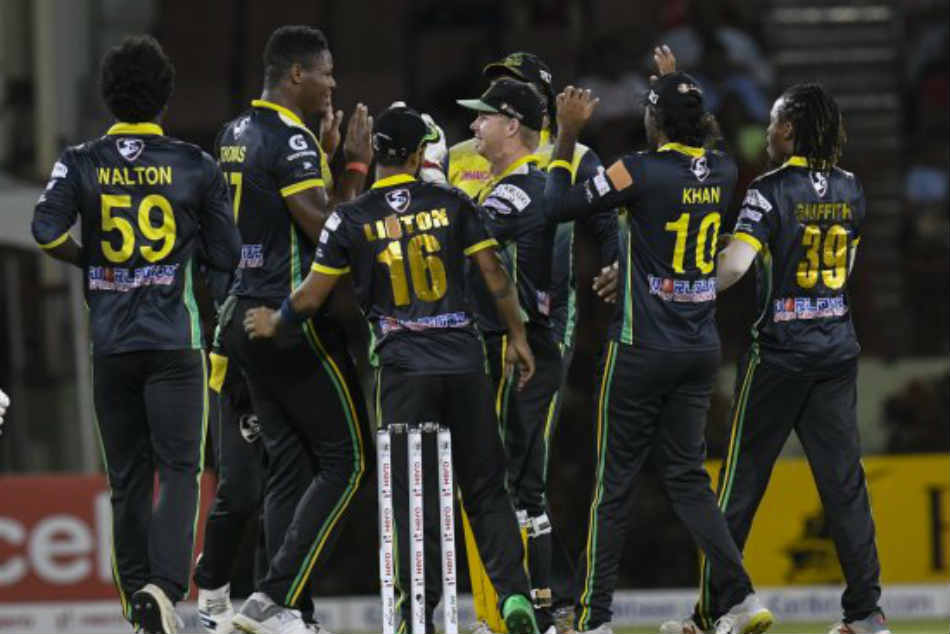 CPL 2020: Jamaica Tallawahs vs St Lucia Zouks: Dream11 Fantasy ideas, Playing XI, Live telecast particulars
