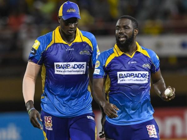 CPL 2020: Trinbago Knight Riders Vs Barbados Tridents: Dream11 Fantasy Tips, Playing XI & Predictions