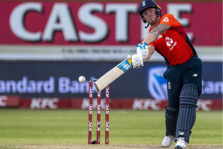 England vs Pakistan: Injured Jason Roy dominated out of T20I sequence