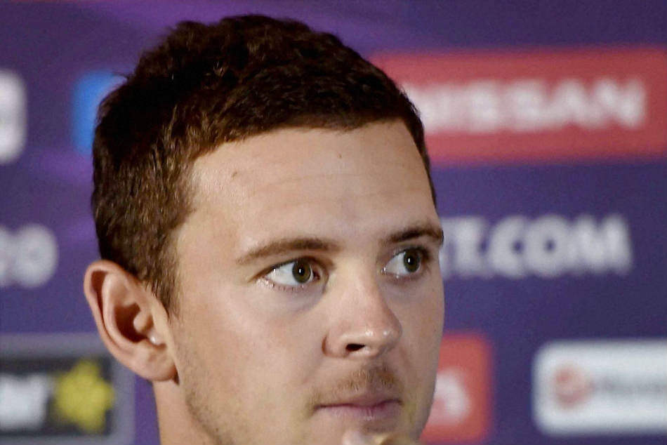 IPL 2020: Josh Hazlewood involved after Covid 19 outbreak in Chennai Super Kings camp