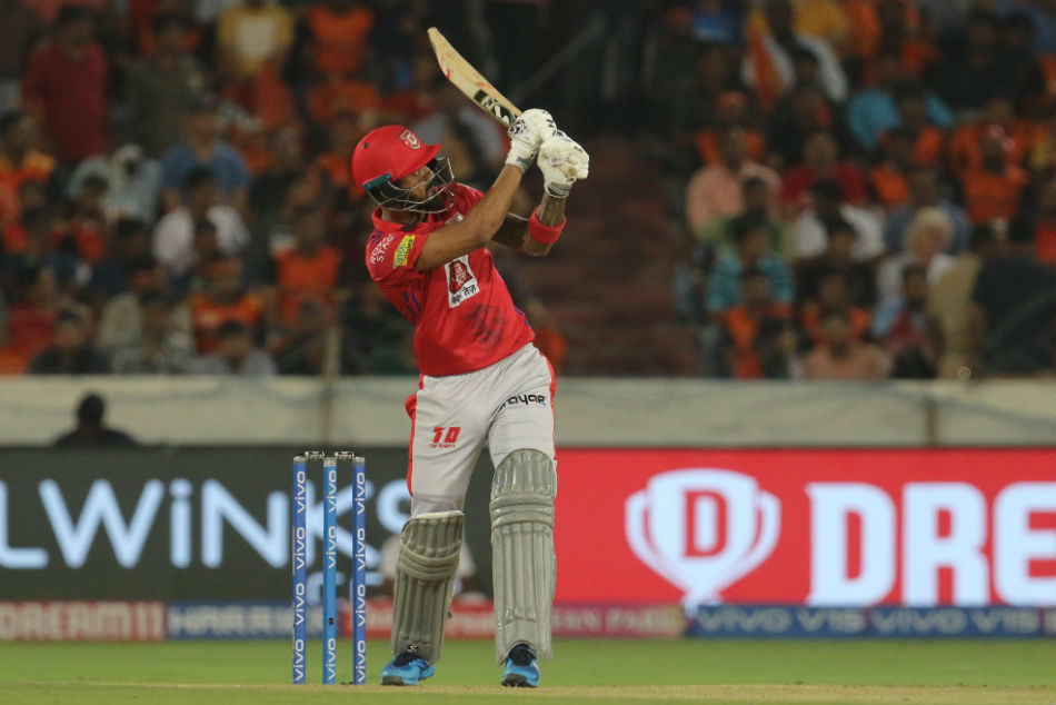 IPL 2020: Feared I might get lazy, so I skilled at house throughout lockdown, says KL Rahul
