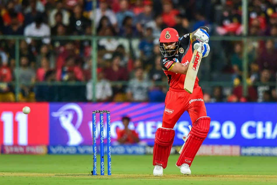 IPL 2020: Five batsmen who can win Orange Cap in UAE in IPL 13