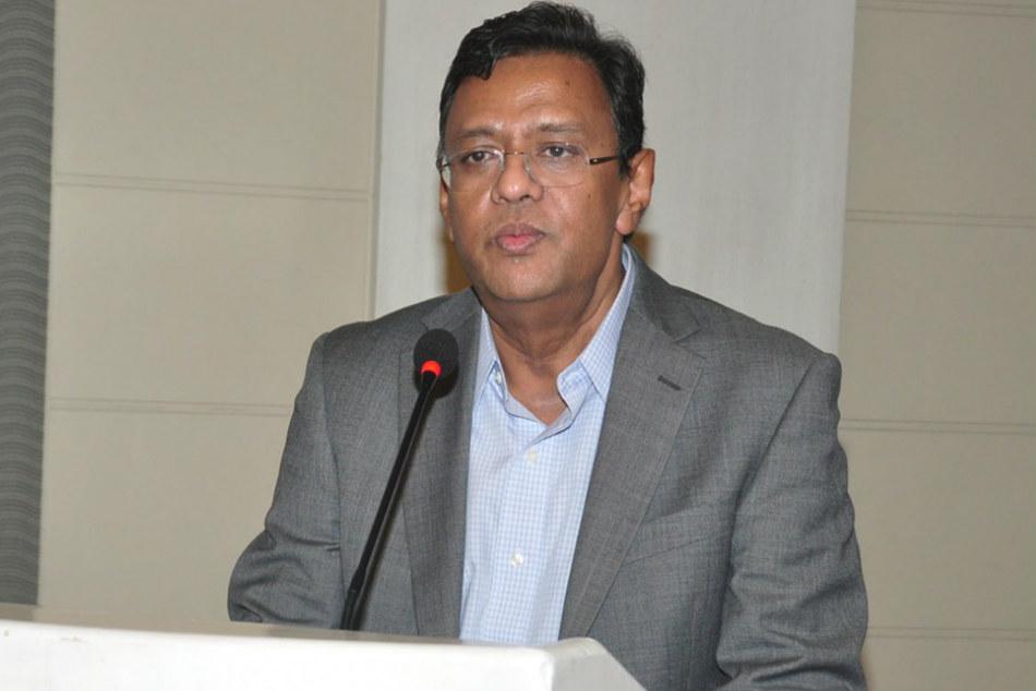 I-League club from Delhi could be announced next week: AIFF general secretary