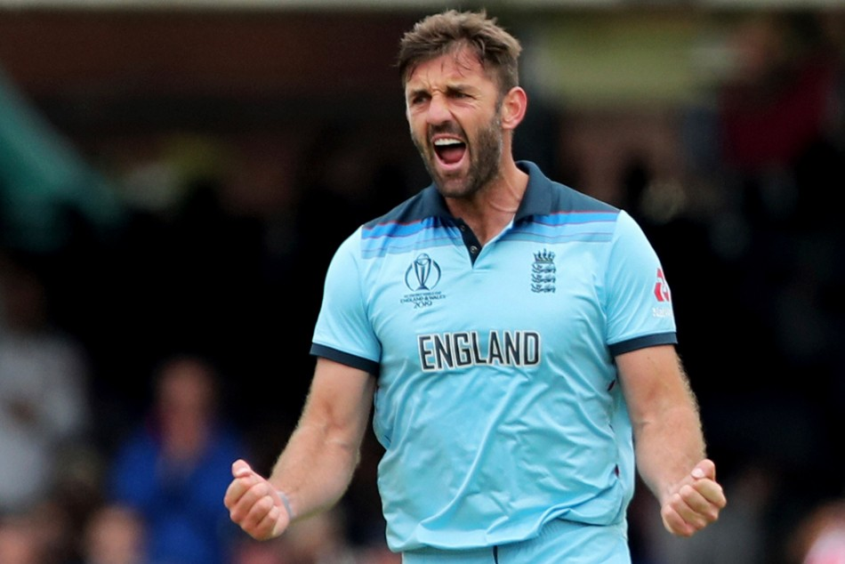 Plunkett, Southee among 93 international cricketers listed for Lanka Premier League