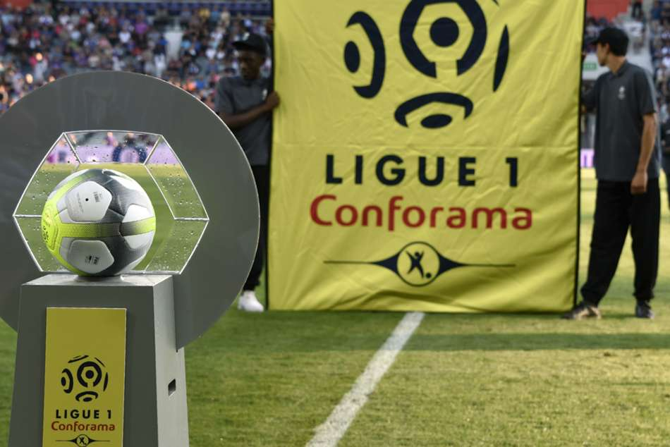 Strasbourg confirm four new positive coronavirus cases as Ligue 1 return looms
