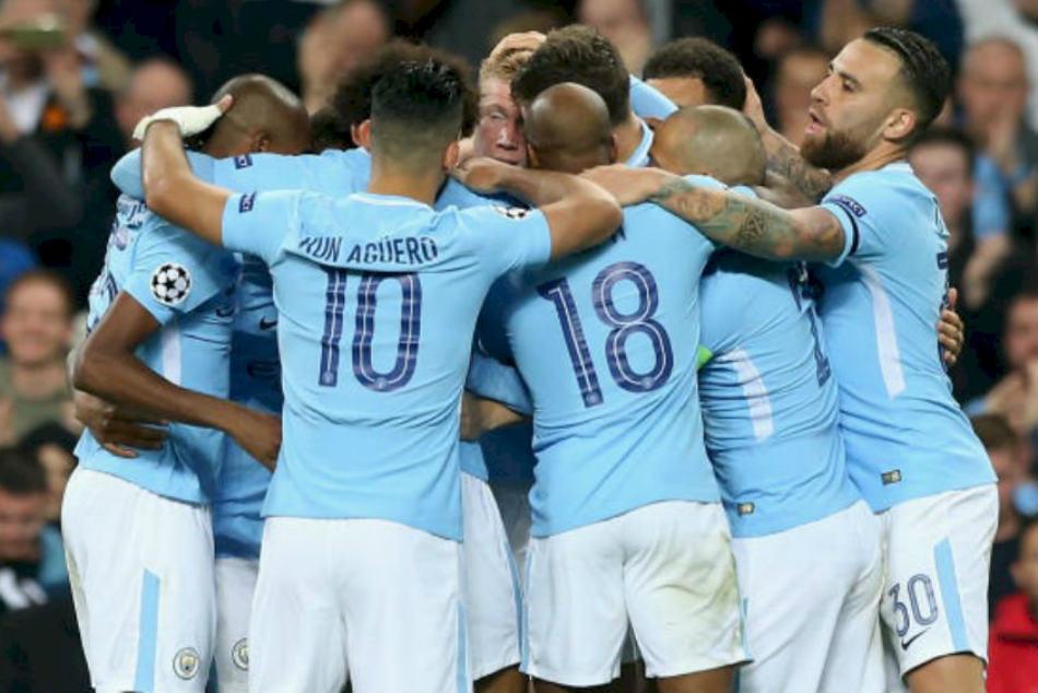 UEFA Champions League 2020: MyTeam11 Fantasy Tips: Manchester City vs Real Madrid