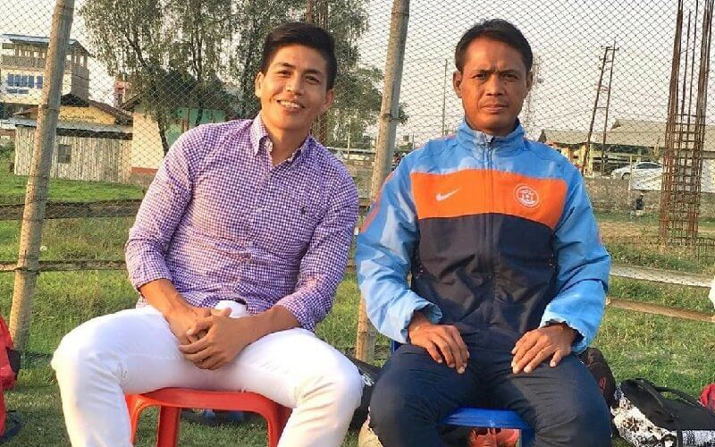 He was a 'fighter on the pitch and friend off it', recall Manitombi Singh's former India teammates