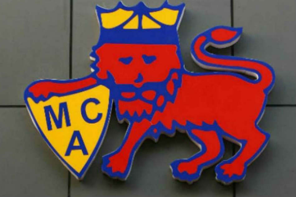 Please speak to BCCI about our rights: Mumbai scorers write to MCA
