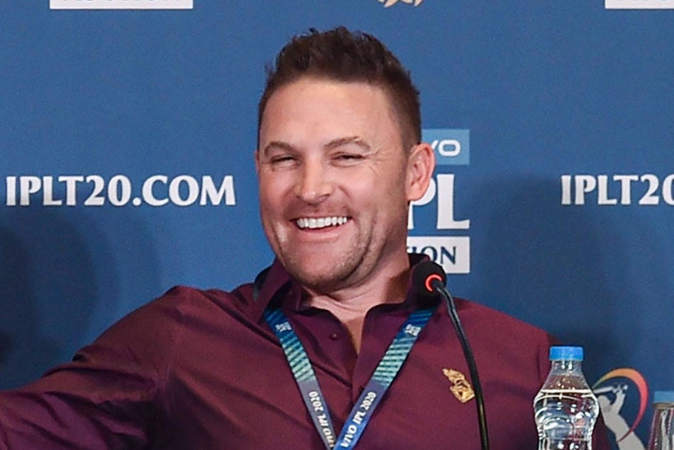 IPL 2020: Will look to lean on Shubman for some management: McCullum