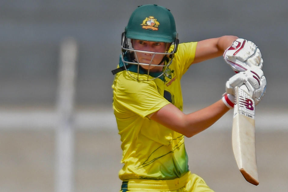 Meg Lanning to guide Australia eves on tour to New Zealand