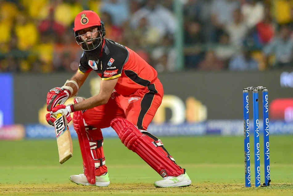 IPL 2020: England, Australia gamers are more likely to play full size of IPL, says Royal Challengers Bangalore chairman