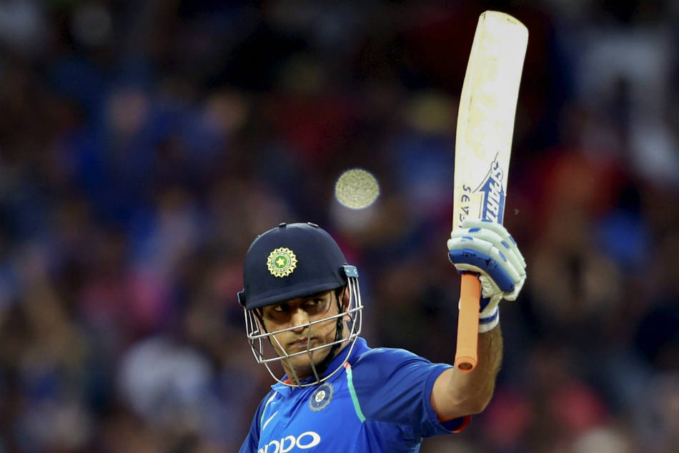 MS Dhoni retires: A timeline of Mr Ice Cool's illustrious career