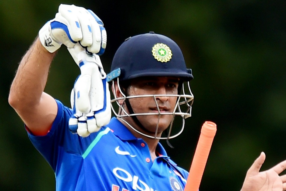 MS Dhoni retires from international cricket, leaves fans stunned