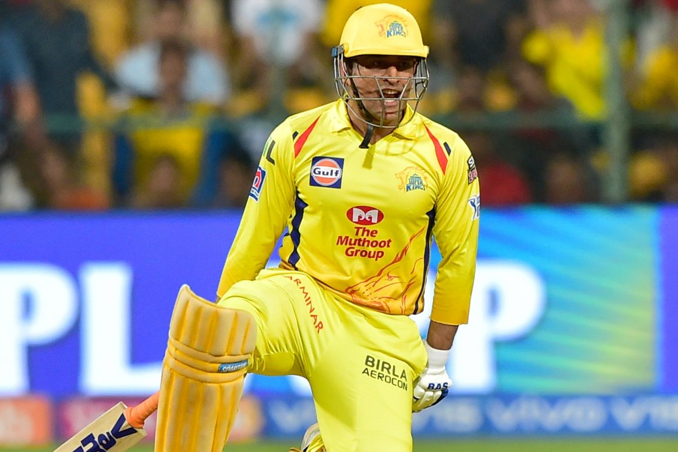 MSD retires: Chennai followers need 'Thala' Dhoni to play for CSK in IPL so long as he can