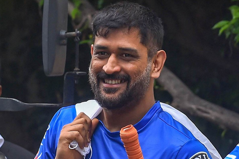IPL 2020: Dhoni ought to bat at No three in Raina's absence, feels Gautam Gambhir