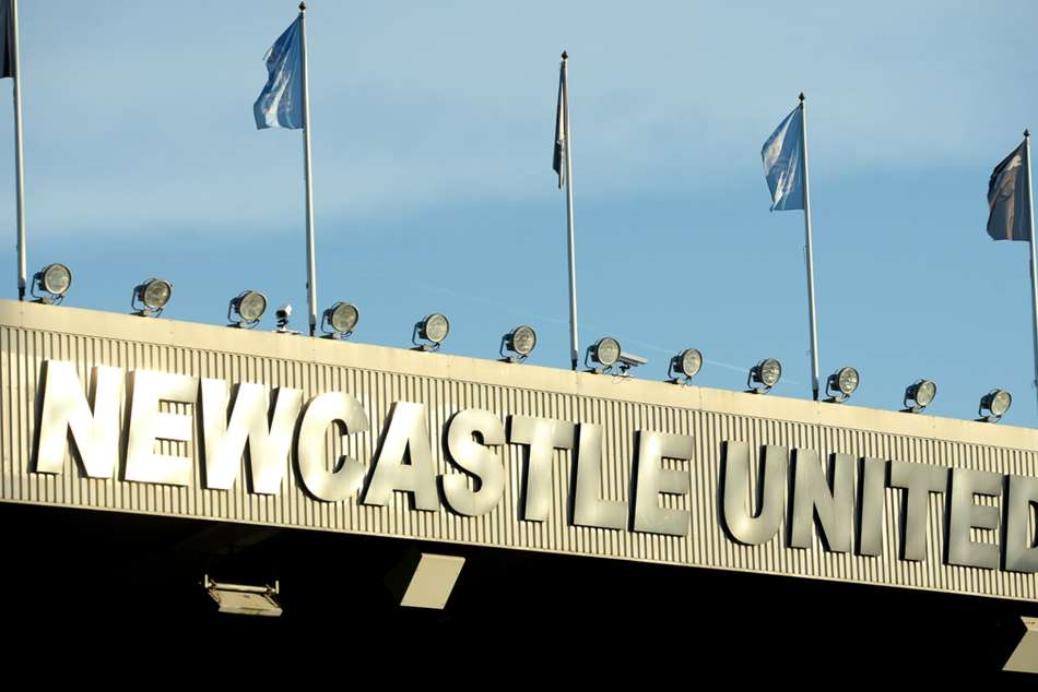 Premier League chief reveals arbitration offer was turned down before Newcastle takeover collapsed