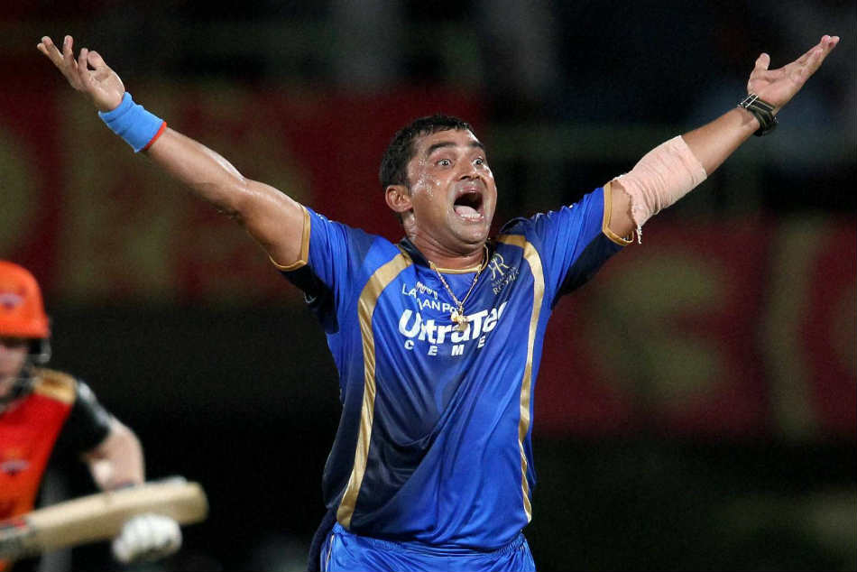 CPL 2020: Know all about Pravin Tambe, the first Indian player to appear in Caribbean Premier League