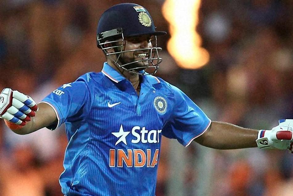 Suresh Raina retires: Fans left shocked as Raina joins Dhoni