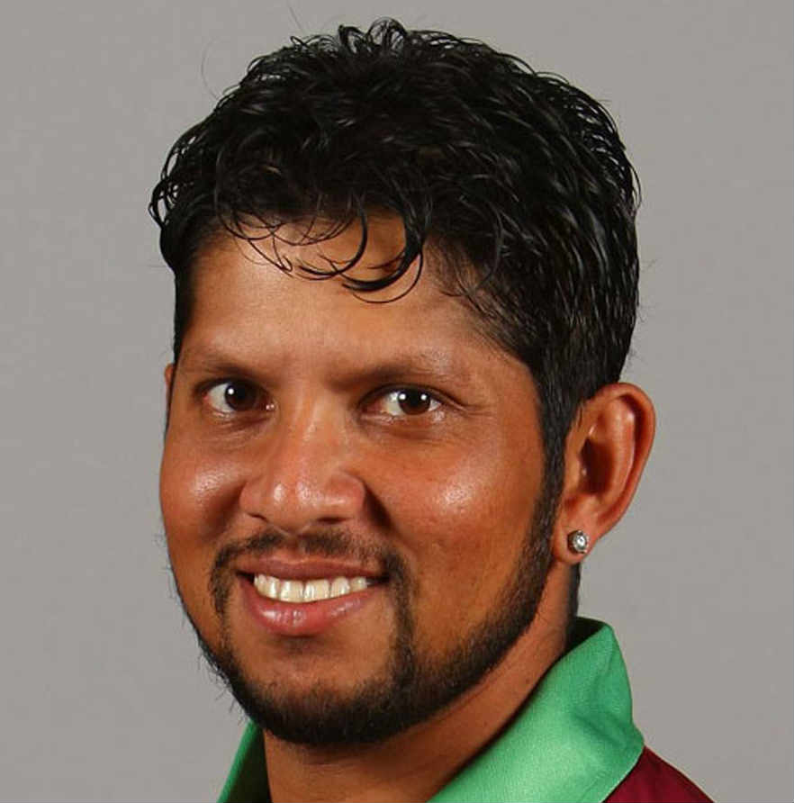 CPL 2020: Jamaica Tallawahs assistant coach Ramnaresh Sarwan withdraws from tournament
