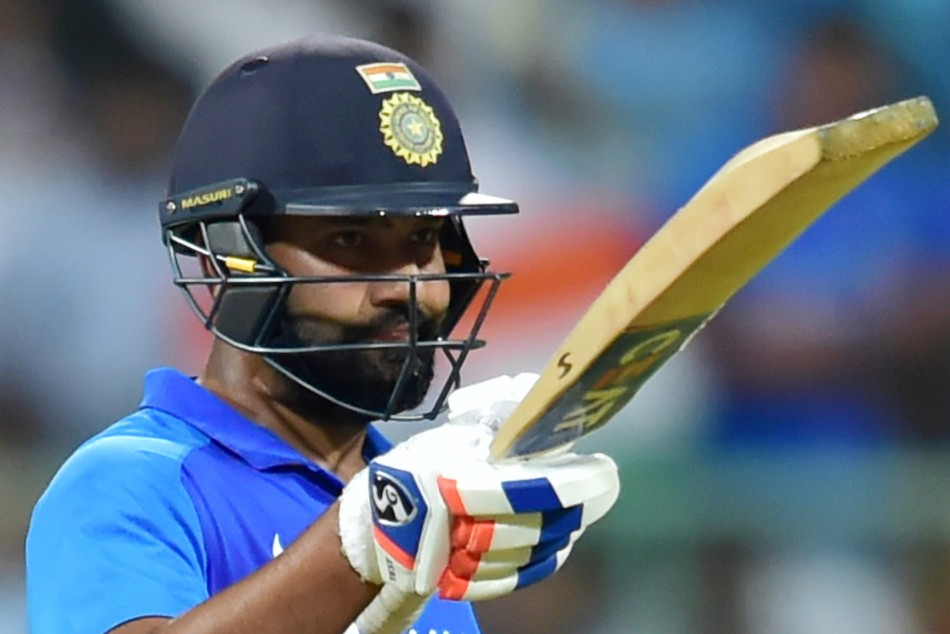 Khel Ratna Award 2020: Without your help, it wouldn't have been attainable: Rohit Sharma thanks followers