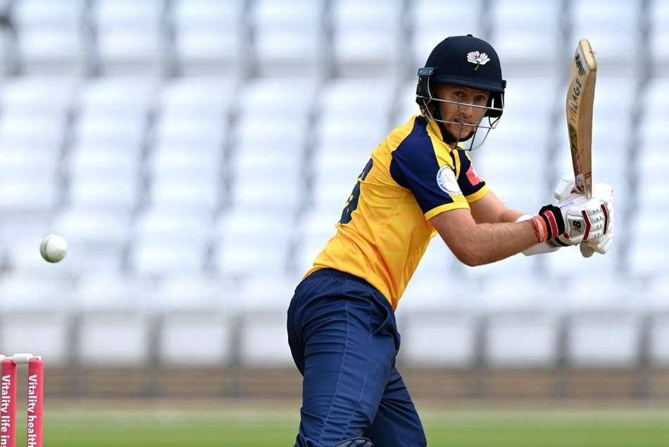 England vs Australia: Root missed for Australia T20 collection, Roy might make ODI return