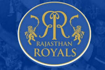 Rajasthan Royals ropes in private hygiene model 'Niine' as one in all sponsors