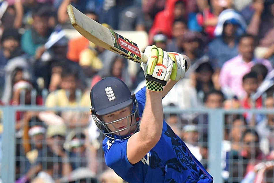 IPL 2020: England's Sam Billings banks on IPL expertise to play two World Cups in India