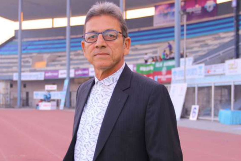 ATK-Mohun Bagan assistant coach wary of training facilities in ISL