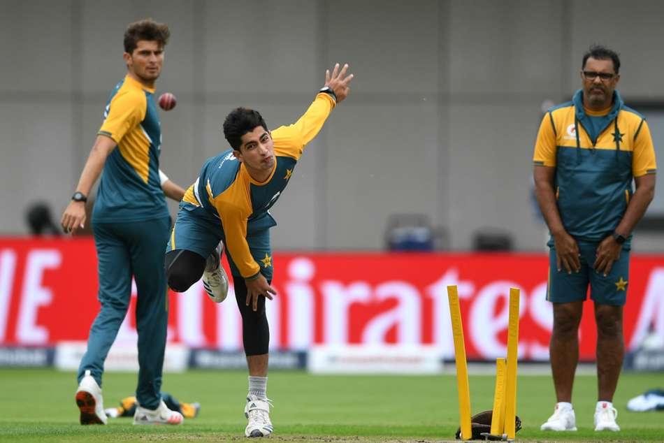 Tanveer: Unpredictable Pakistan can hassle England if batsmen step up