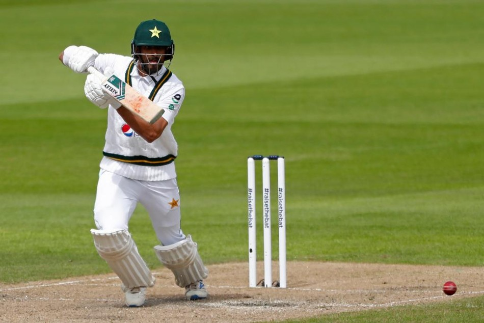 England Vs Pakistan: Shan Masood slams magnificent century in Manchester to enter an elite membership