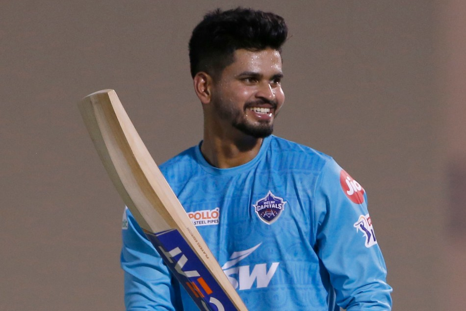 IPL 2020: Having not only one constant performer however lots of them shall be key: Iyer