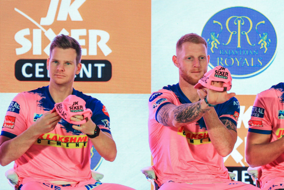 Rajasthan Royals stars Steve Smith and Ben Stokes could miss IPL opener due to BCCI SOP