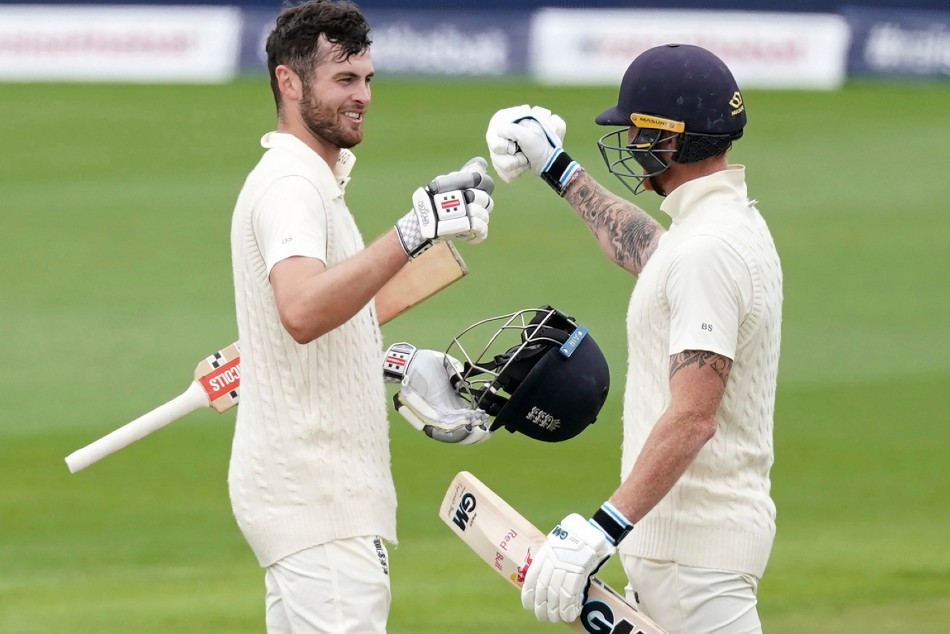 England vs Pakistan 1st Test: Dream11 Team Prediction, Playing XI Updates & Fantasy Cricket Tips
