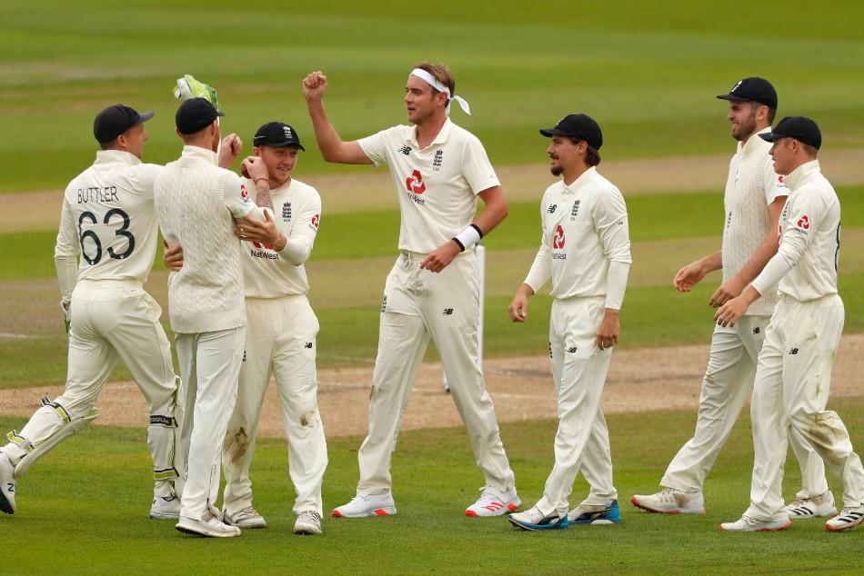 England vs Pakistan 2nd Test: Dream11 Team Prediction, Playing XI Updates & Fantasy Cricket Tips