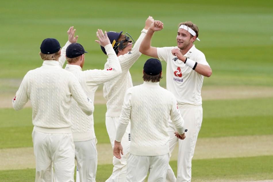 England vs Pakistan third Test: Dream11 Team Prediction, Playing XI Updates & Fantasy Cricket Tips