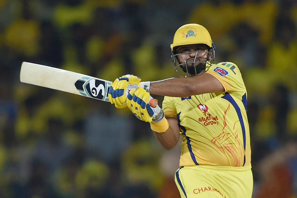 IPL 2020: International Left-handers Day: List of finest left-handers to have performed within the IPL