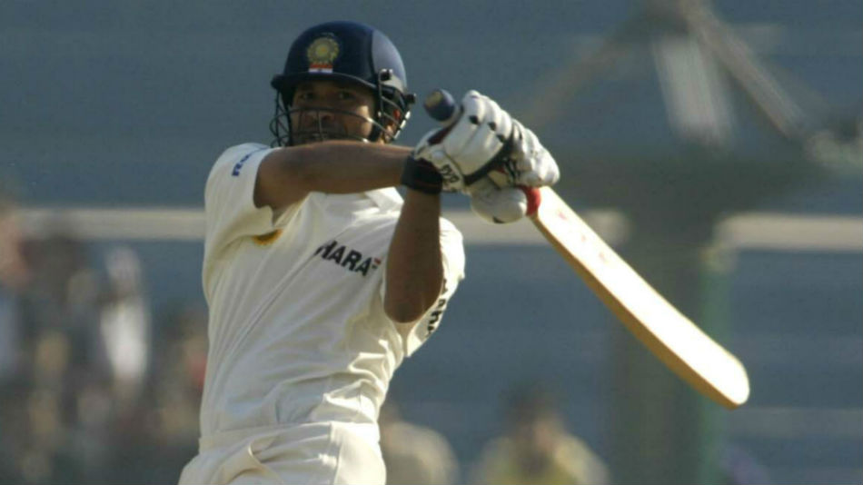 The 'Little Master' with enormous numbers: A take a look at Sachin Tendulkar's staggering Test profession
