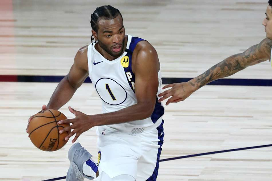 NBA Wrap: Warren outshines LeBron's Lakers, Doncic wins Giannis duel