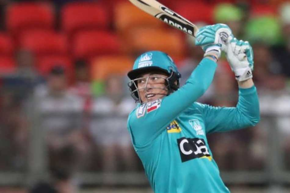 IPL 2020: Looking ahead to study from Russell: Tom Banton