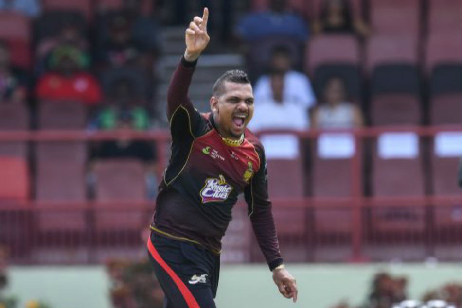 CPL 2020: Team evaluation: Trinbago Knight Riders: Strength, Weakness, Squad, Stars to look at, Prediction
