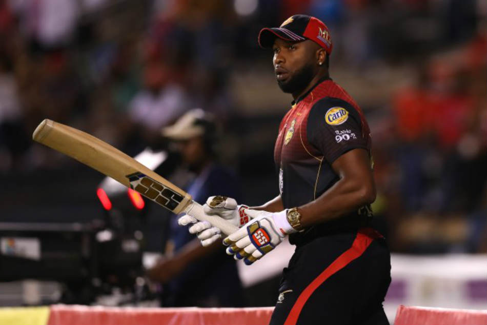 CPL 2020: Trinbgao Knight Riders vs Guyana Amazon Warriors: Dream11 Fantasy tips, Playing XI details