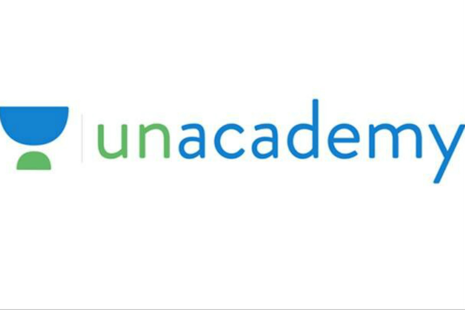 IPL 2020: Unacademy, BCCI ink three-year IPL sponsorship deal