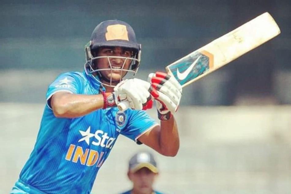 IPL 2020: Sunrisers Hyderabad batsman Virat Singh eager to make an announcement in his debut season – Exclusive