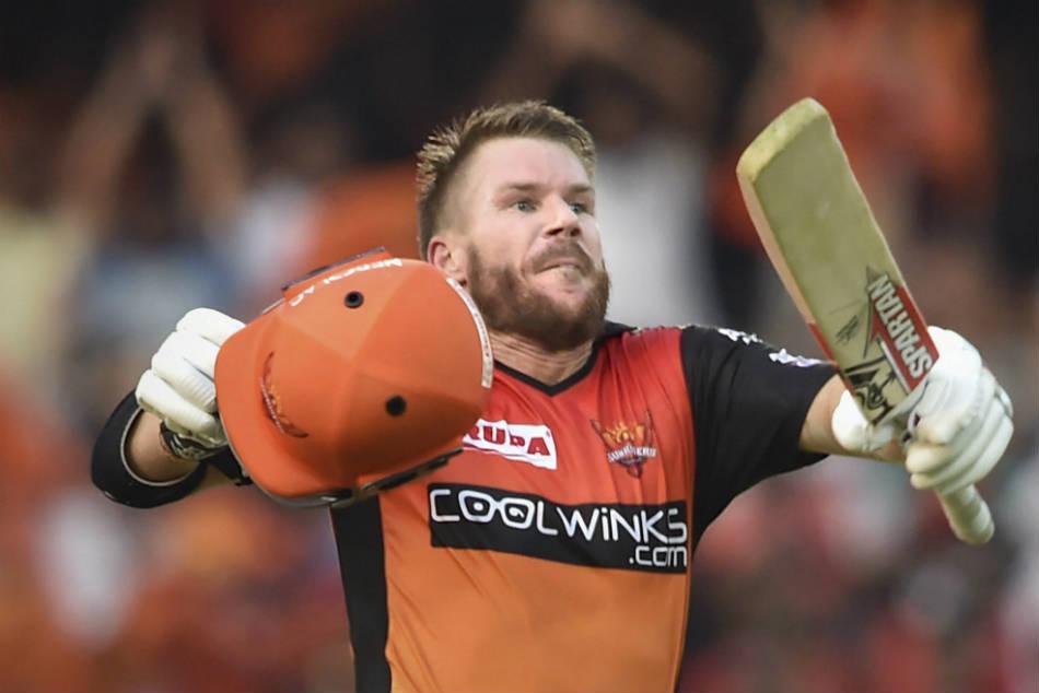 IPL 2020: These batsmen are top contenders for Orange Cap. Know them!