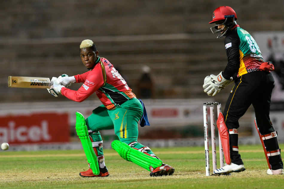 CPL 2020: Match 4: Guyana Amazon Warriors vs St Kitts & Nevis Patriots: Hetmyer, bowlers energy Warriors