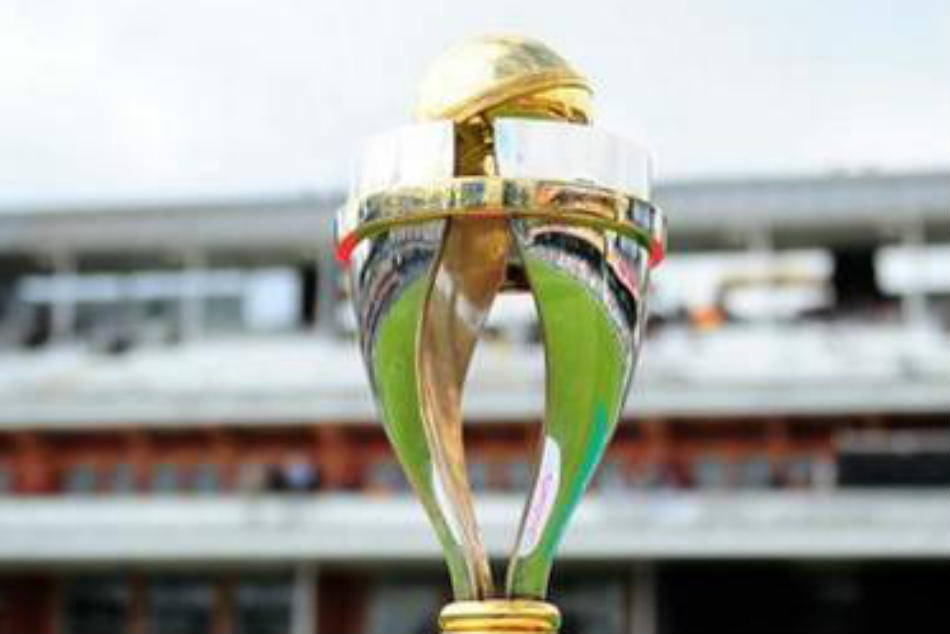 Women's Cricket World Cup: New Zealand accept ICC decision to defer the tournament by a year